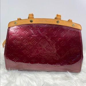 Louis Vuitton Bags - ❇️Authentic❇️Louis Vuitton Shoulder Bag